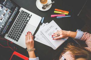 Cómo aumentar el éxito de tu negocio