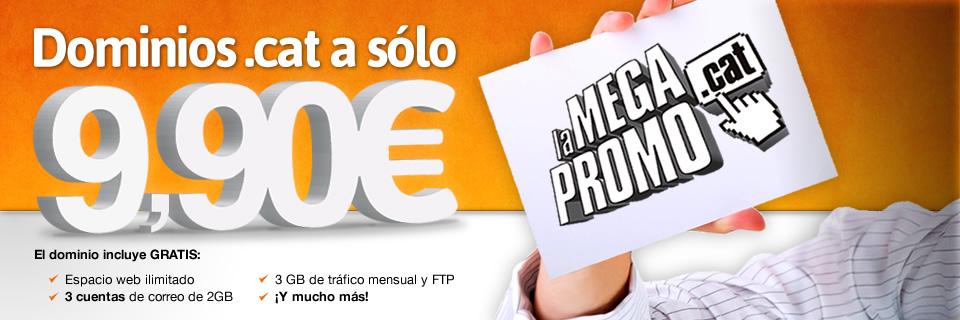 promo3_spa