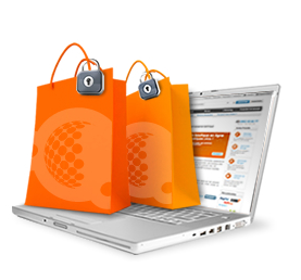 ecommerce_compras
