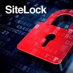 Sitelock_400x400