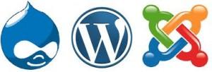 CMS creacion web