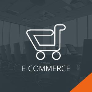 Requisitos legales para montar una tienda online: aspectos clave