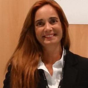 Natalia Montolio