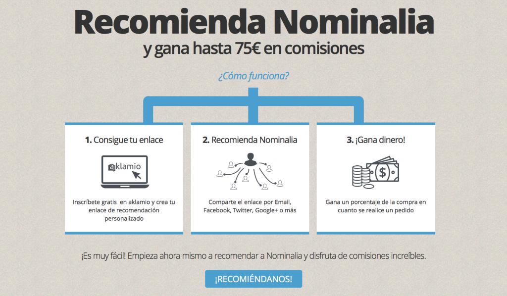 recomienda-nominalia