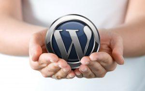 Cómo trasladar WordPress de un hosting a otro alojamiento web