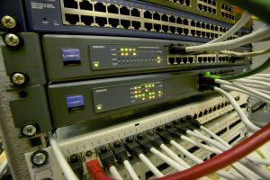Elegir server dedicado