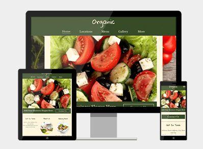 Diseñar web fácilmente